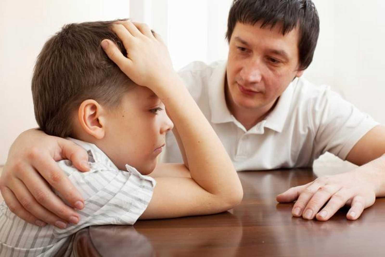 Cómo Explicar La Muerte A Los Niños Siempre Hay Que Decir La Verdad Rtve Es