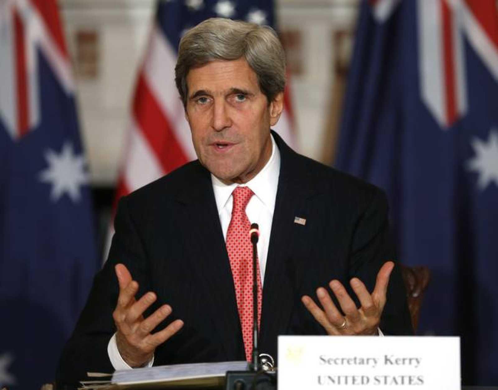 EE.UU. alcanza un acuerdo con Karzai sobre el futuro de las relaciones con Afganistán