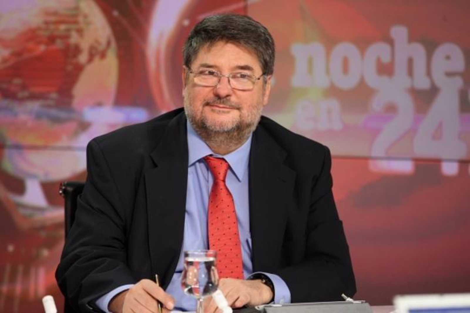 José María Brunet