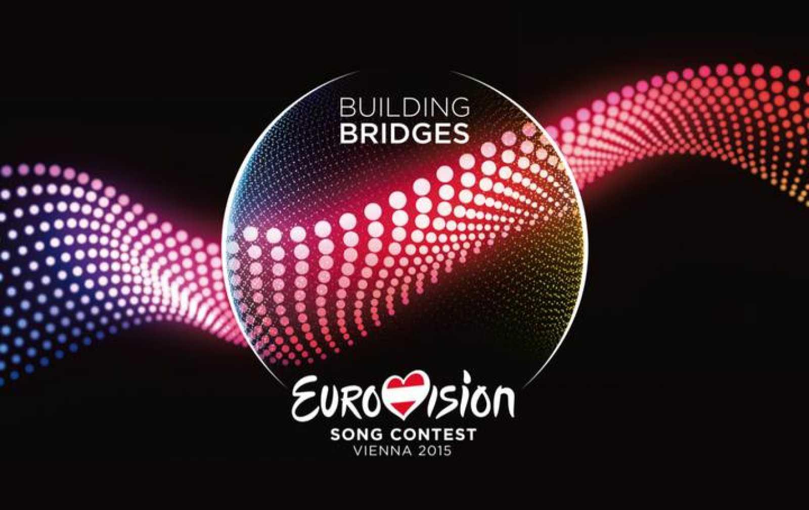 Austria presenta el logo oficial
