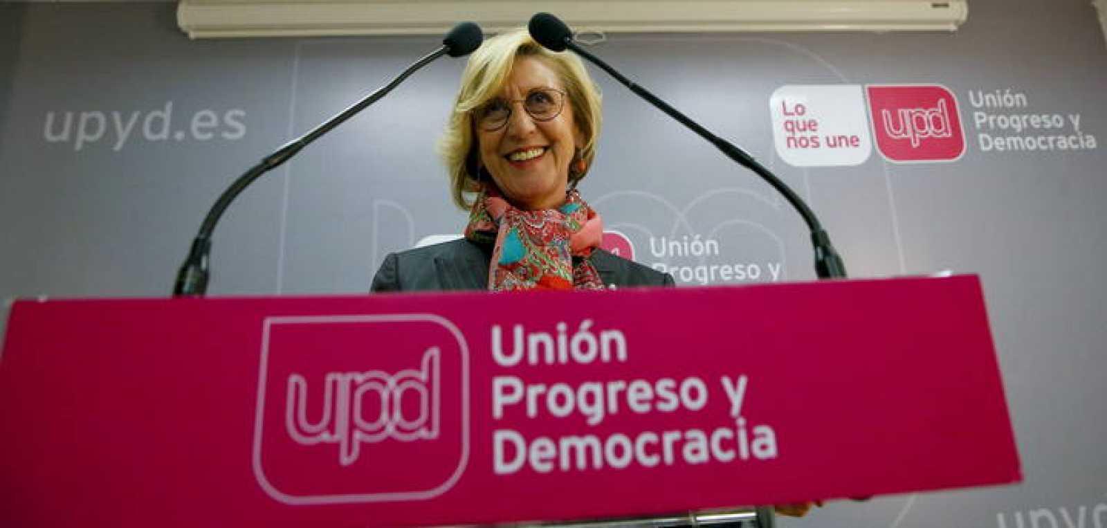[UPyD] Rueda de Prensa ?w=1600&i=1427127128921