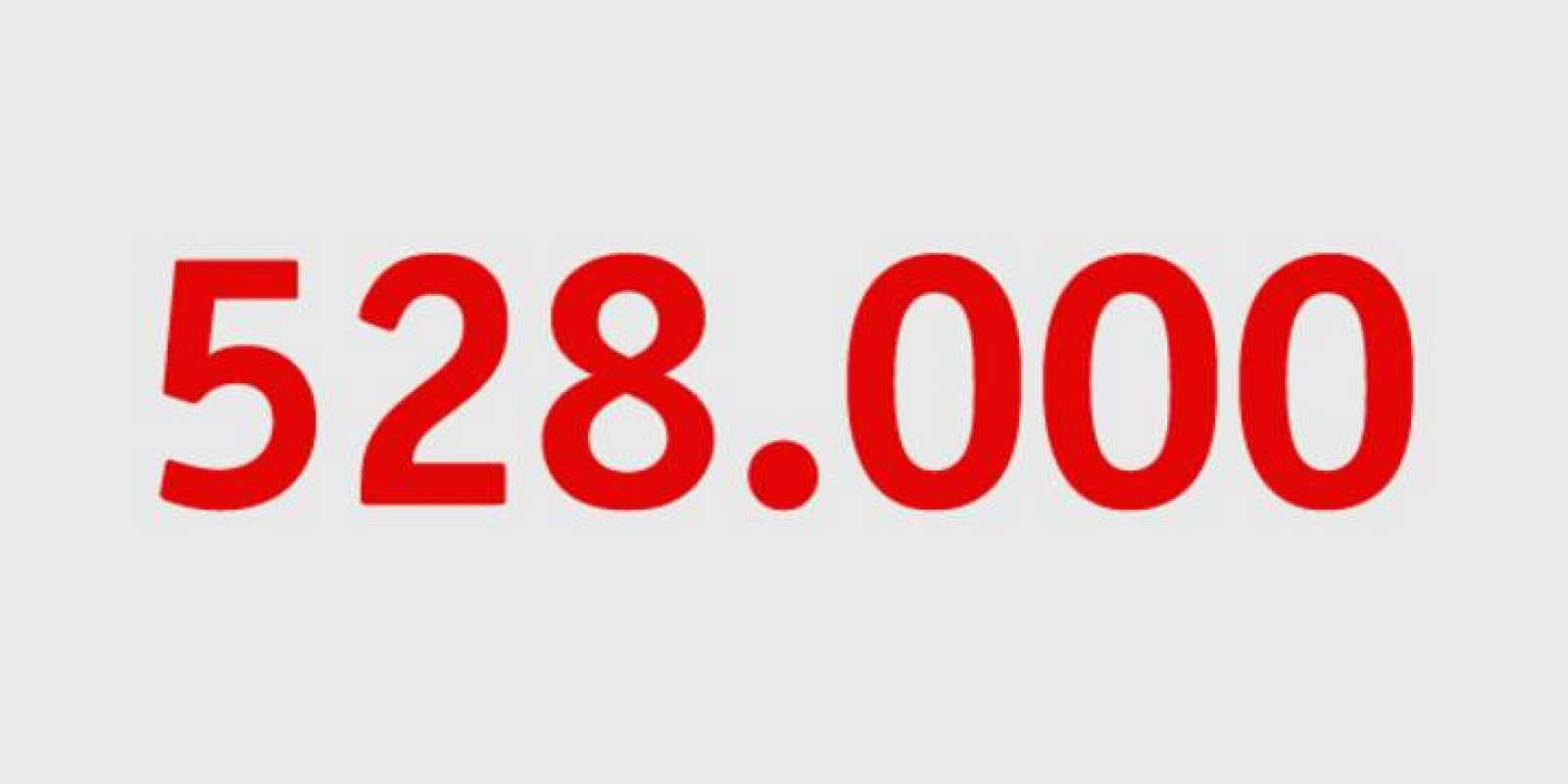 Radio 3 obtiene 528.000 oyentes en la primera oleada del EGM