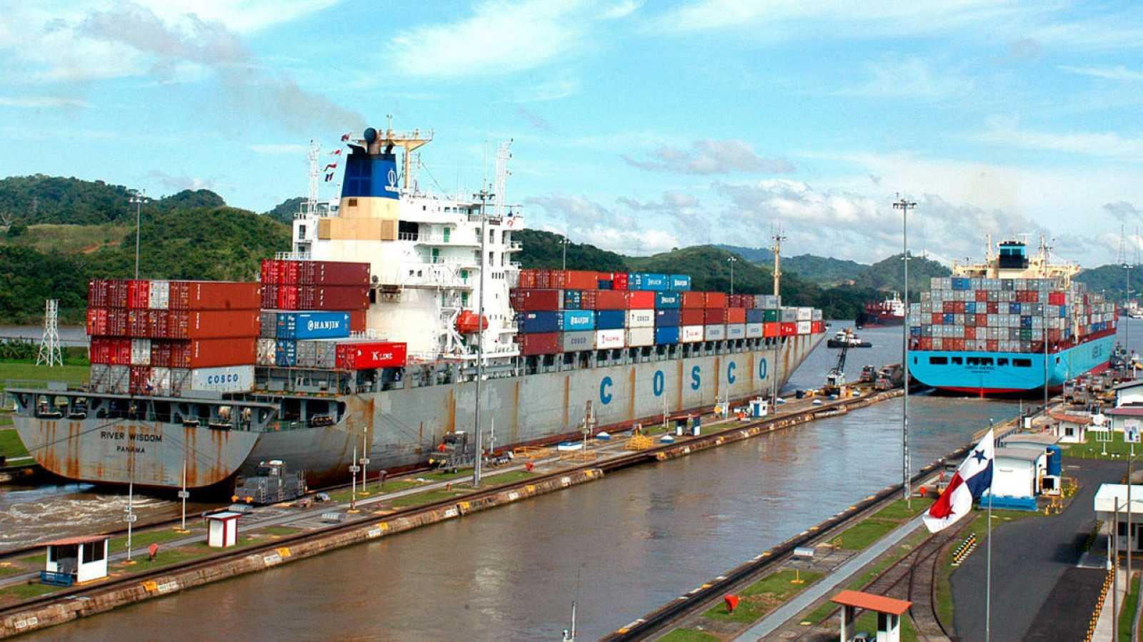 Volatilidad del combustible impacta tarifas de transporte marítimo