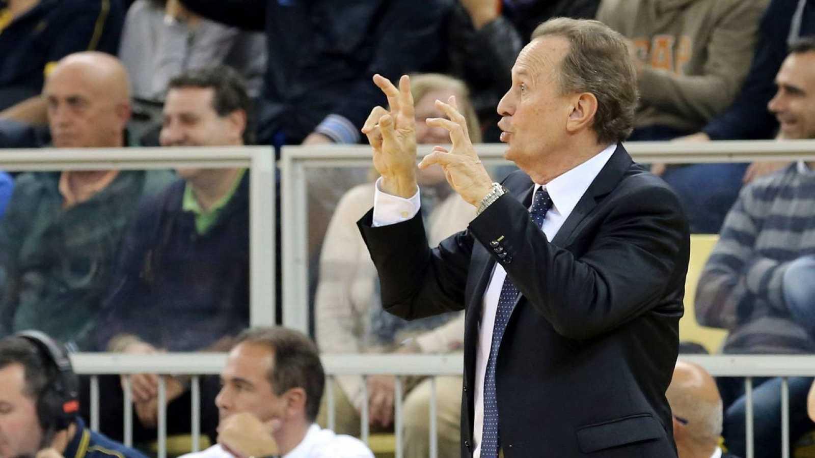 Aíto García Reneses, 50 años de baloncesto