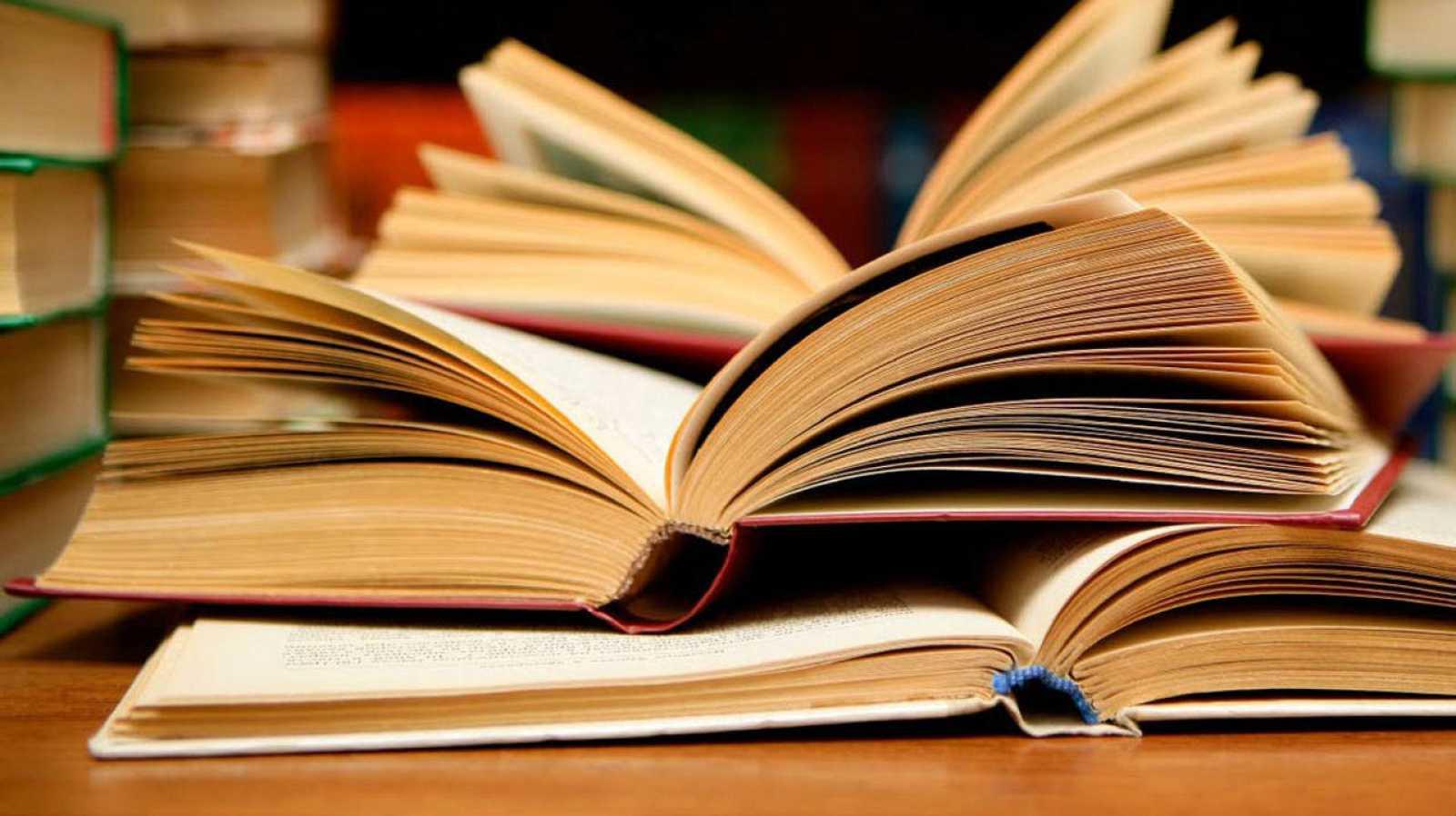 Cada 23 de abril se celebra el Día Internacional del Libro, celebración promovida por la Unesco desde 1995