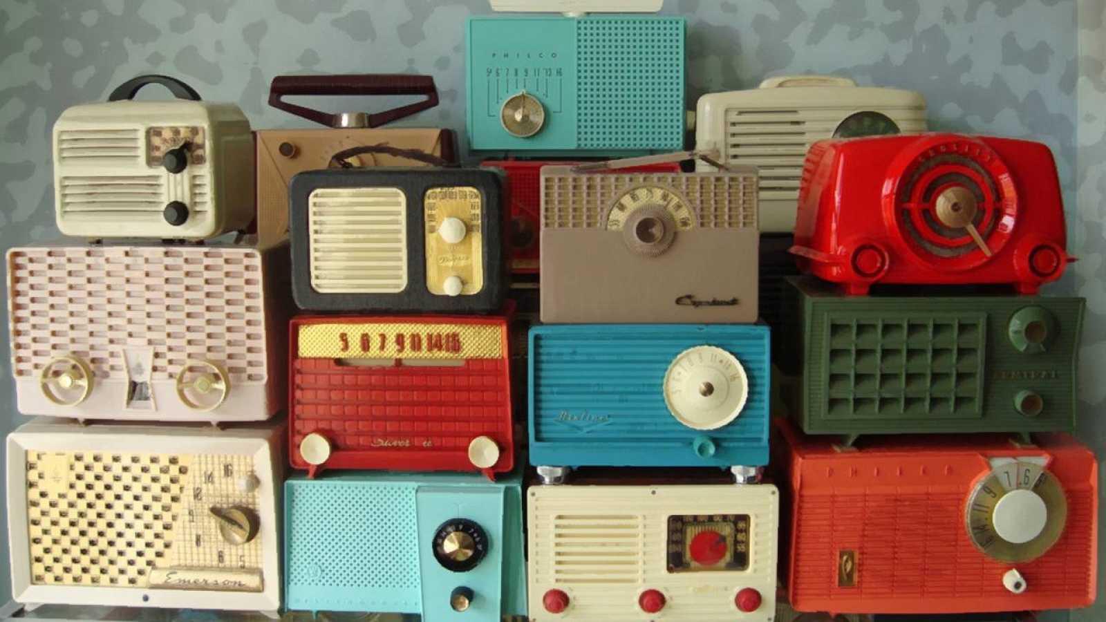 Radio Clásica y sus programas de los años 80