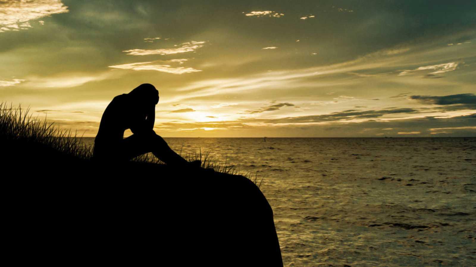 En 2014, el número de fallecimientos por suicidio en España fue de 3.910.