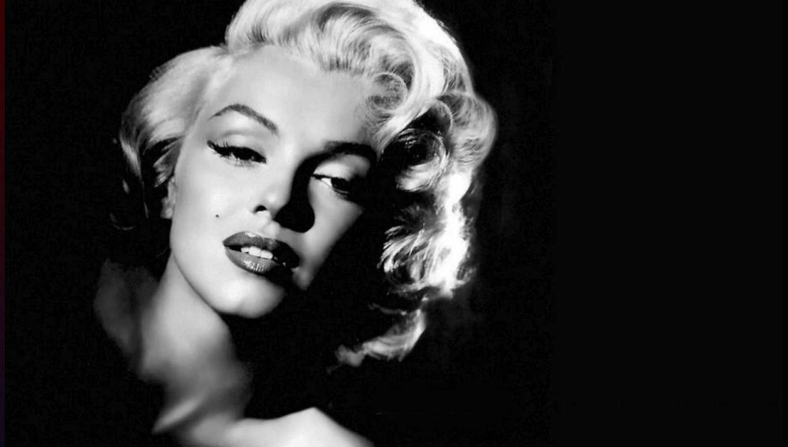 Norma Jean Baker, Marilyn Monroe, falleció en 1962