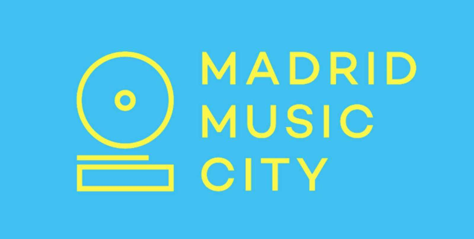 MMC 2016, una semana celebrando el Día Europeo de la Música