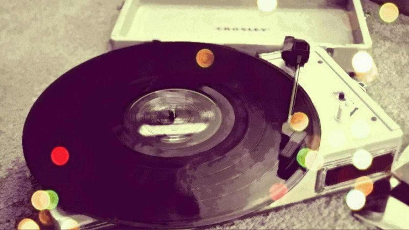 Mejor con Música