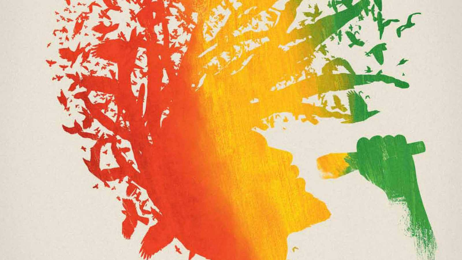 'Reggae for Freedom' es el lema del Rototom 2016