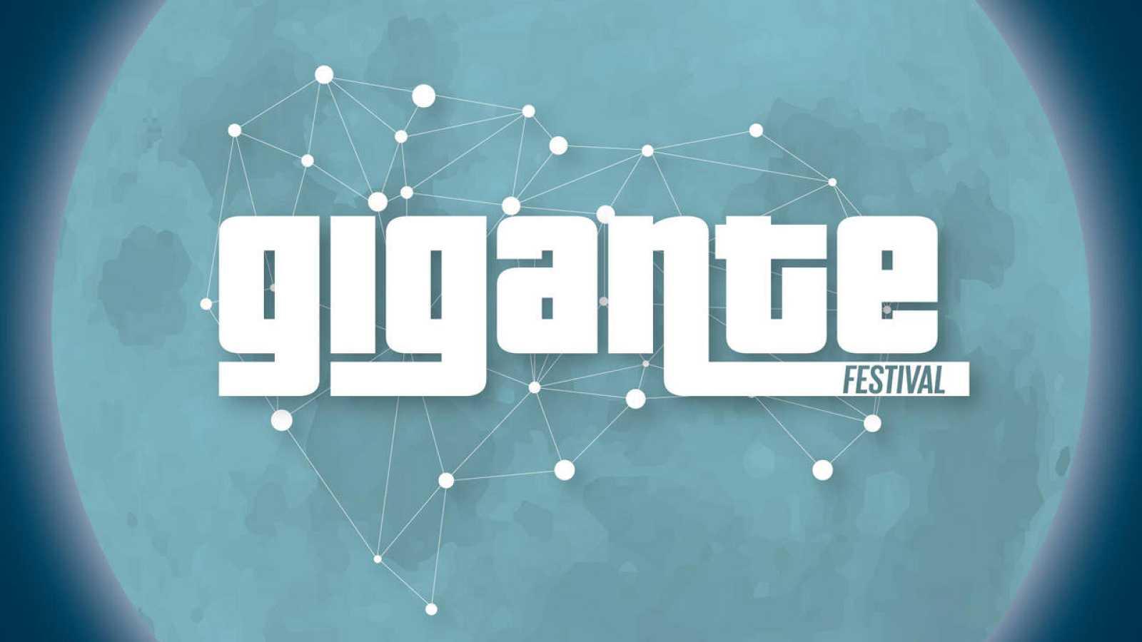 festival gigante radio 3