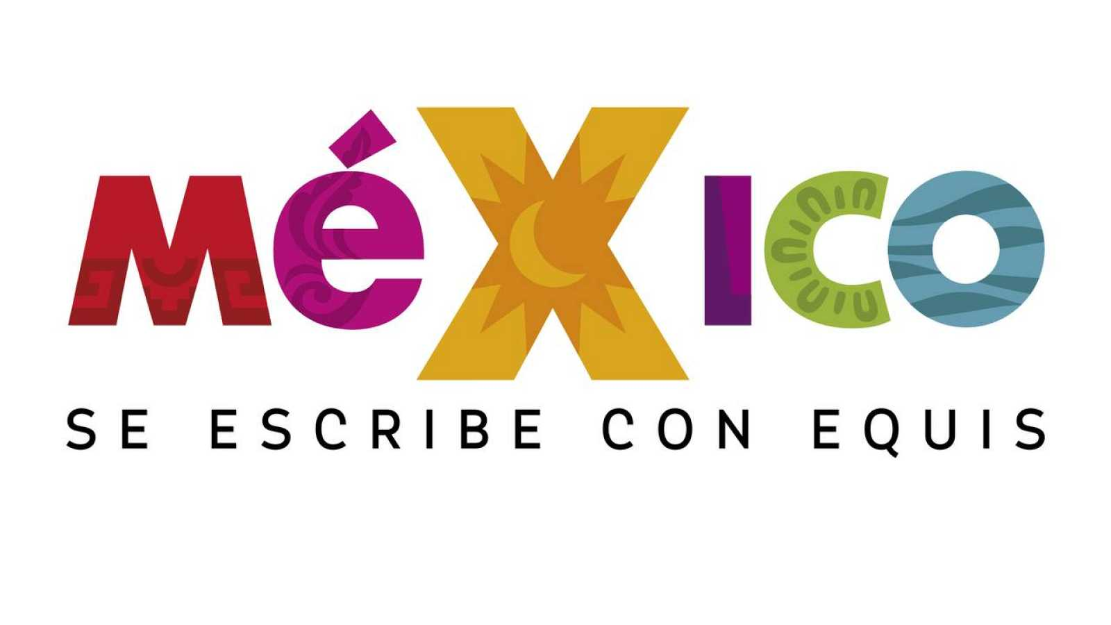 Festival México se escribe con equis