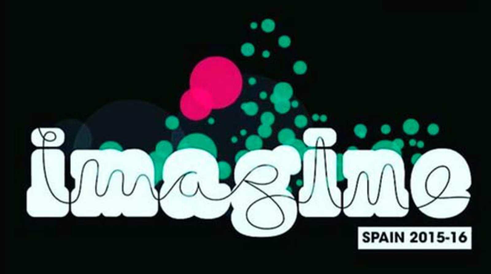 ivy Moon Imagine Festival