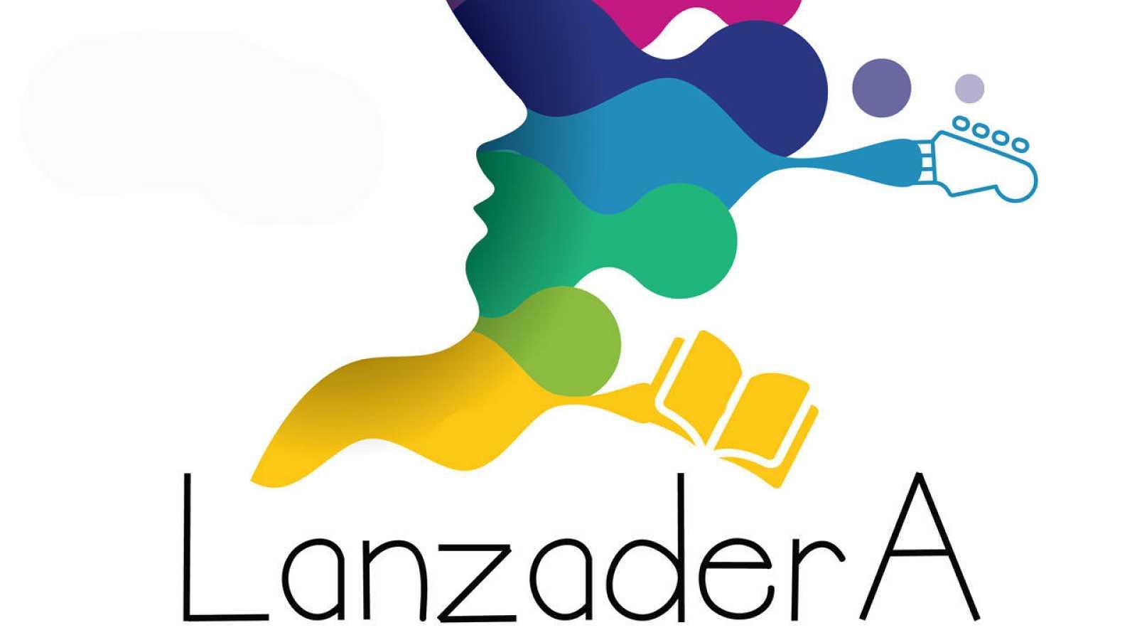 Lanzadera concurso ayuntamiento madrid radio 3