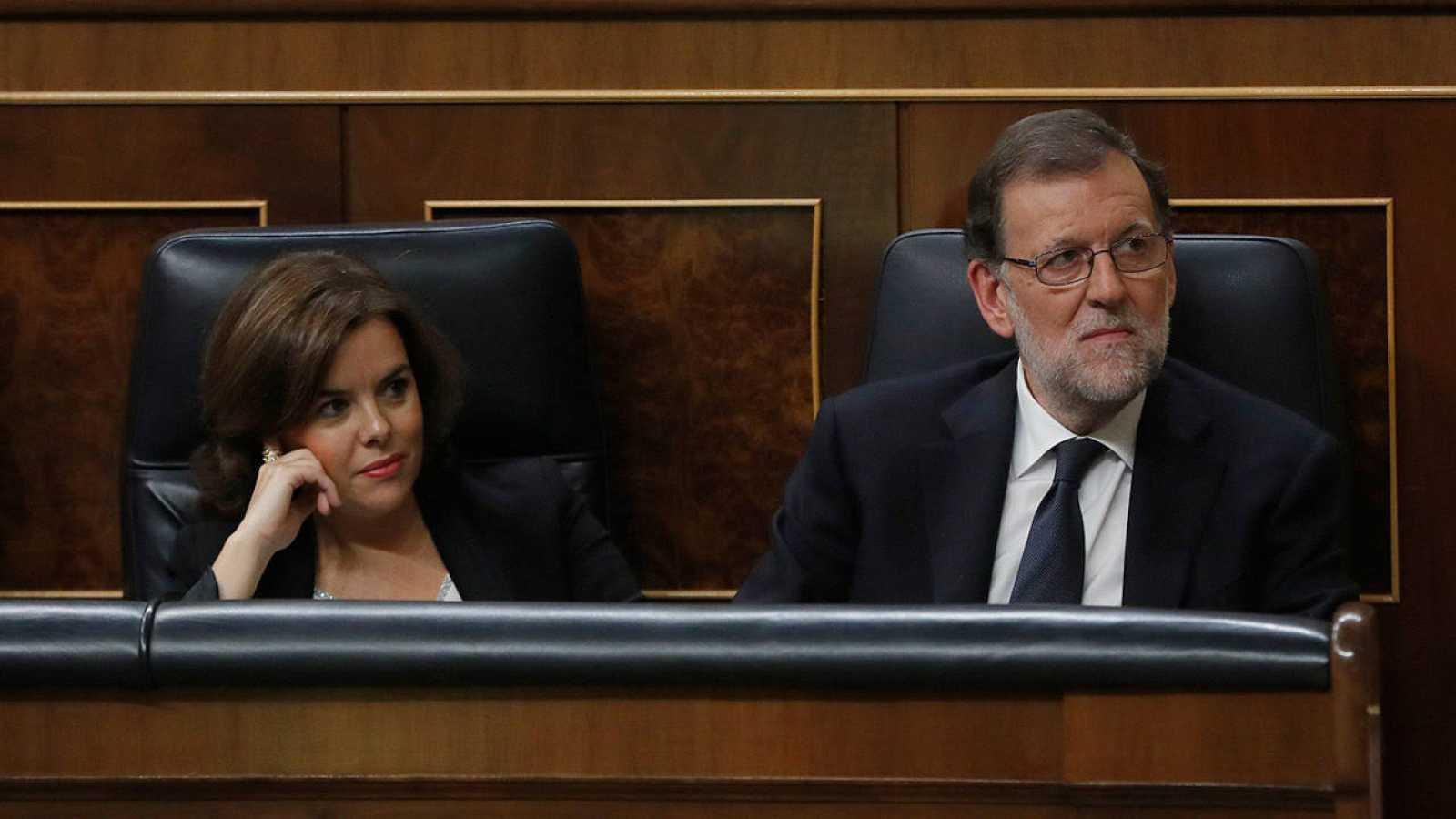 Partido Popular - @populares ?w=1600&i=1478196783180