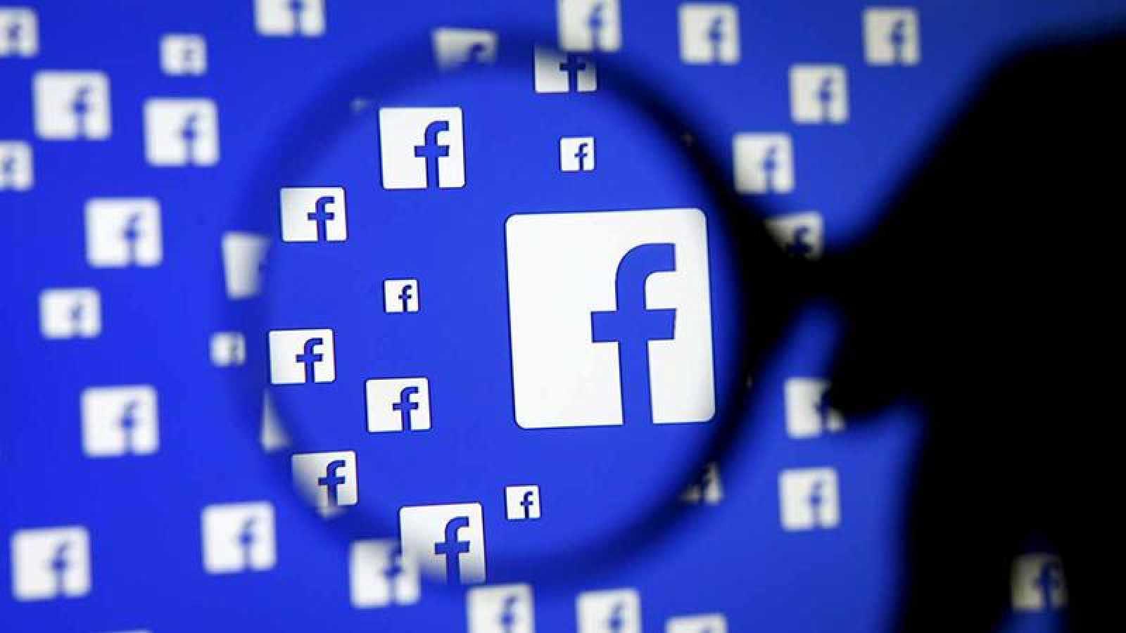 Facebook aborda planes de expansión en el gigante asiático de China.