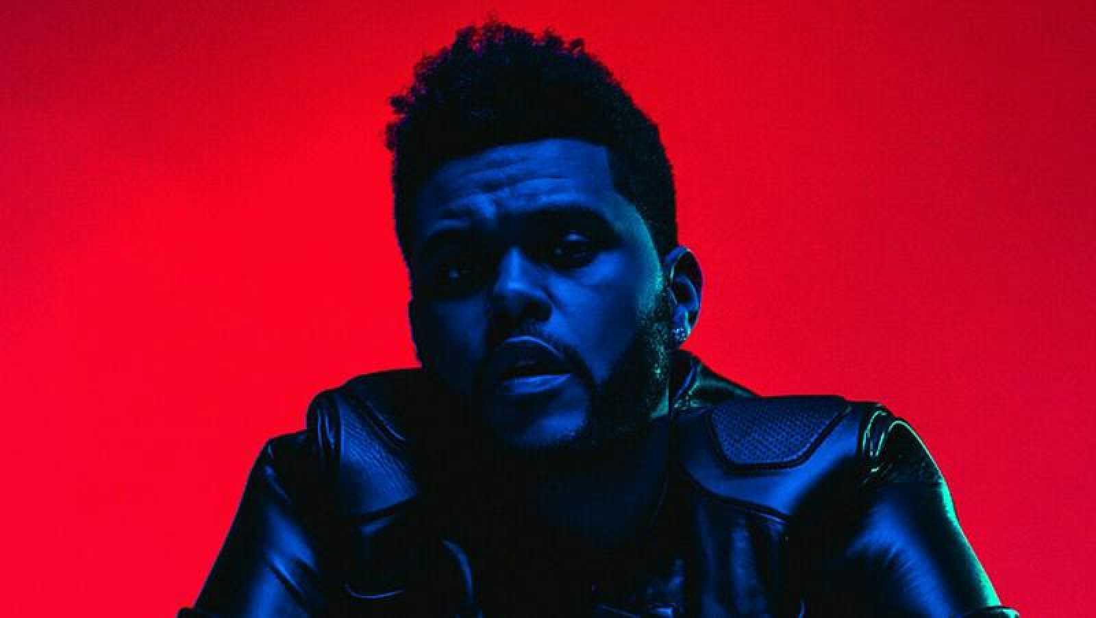 The Weeknd formará parte de la próxima edición del FIB 2017