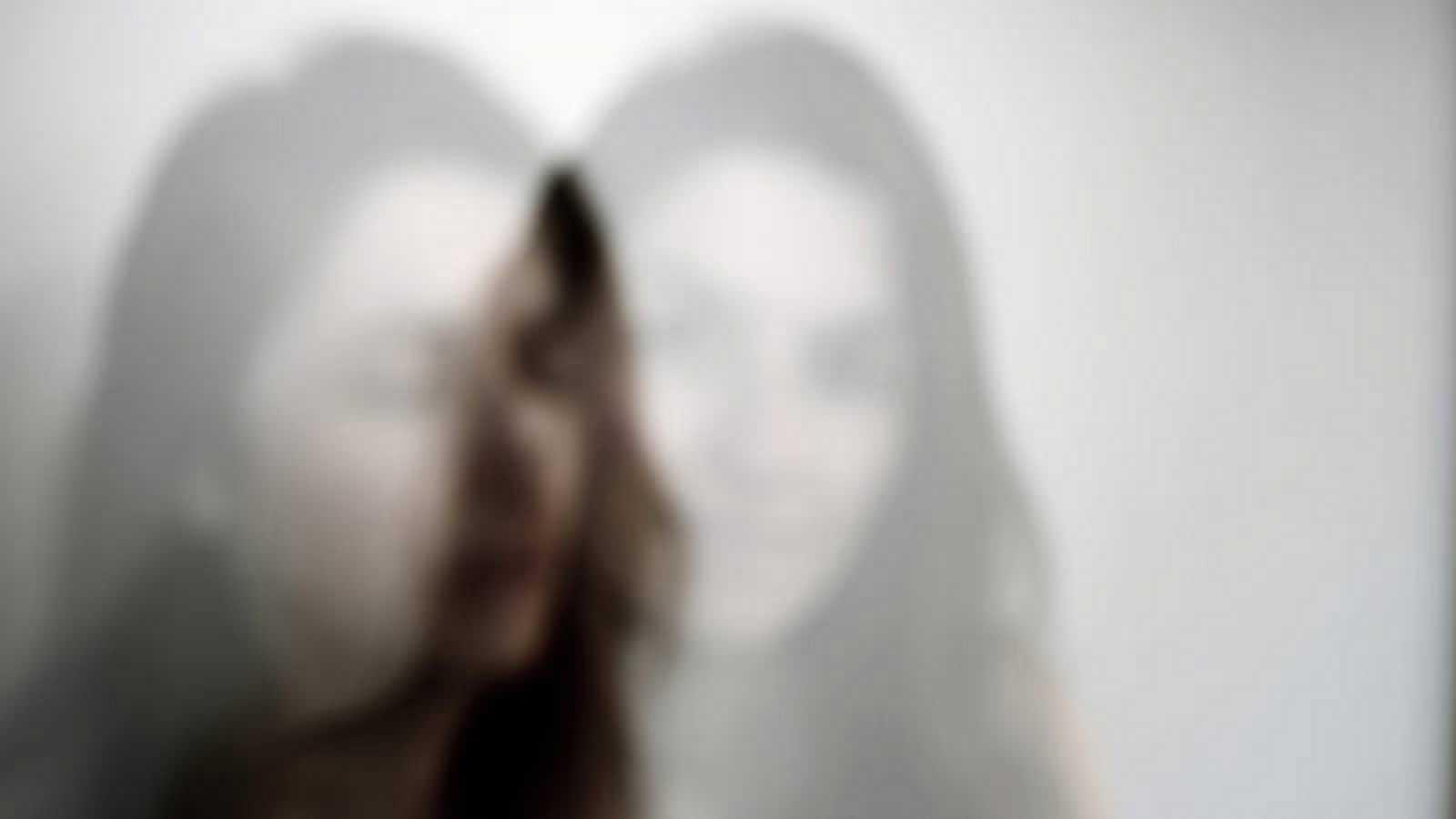 La esquizofrenia es una patología en la que los pacientes tienen poca conciencia de enfermedad.