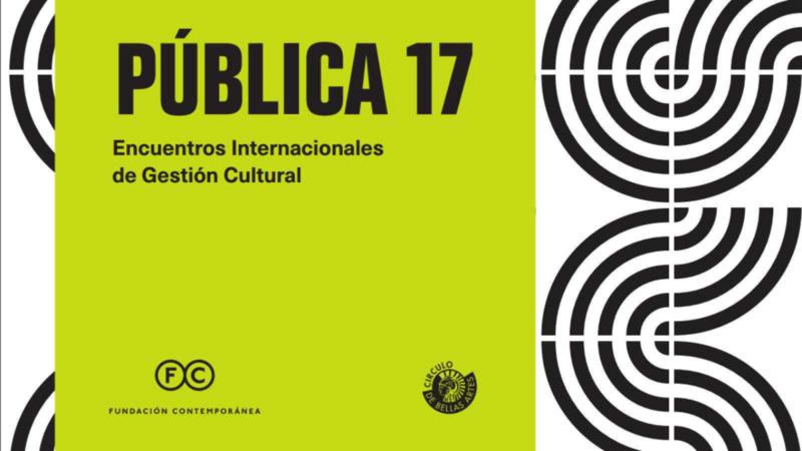 Este jueves a partir de las 9.00, Hoy Empieza Todo en PUBLICA17