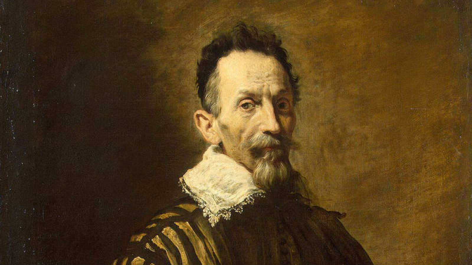Conciertos de Transbaroque: Monteverdi, 450 Aniversario