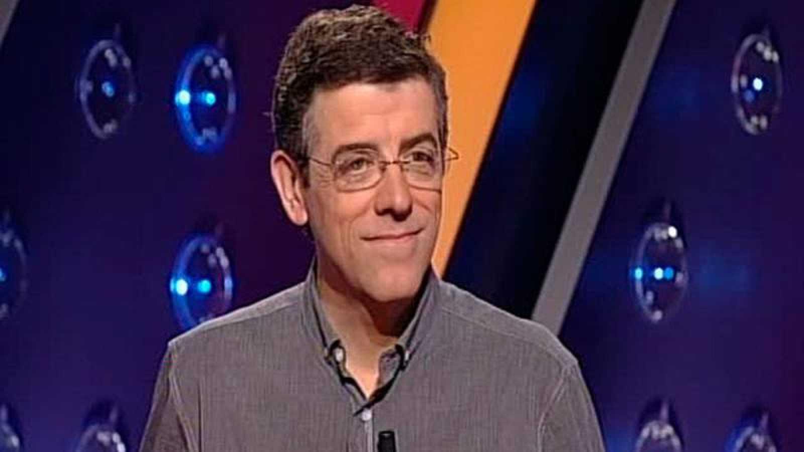 Jerónimo Hernández