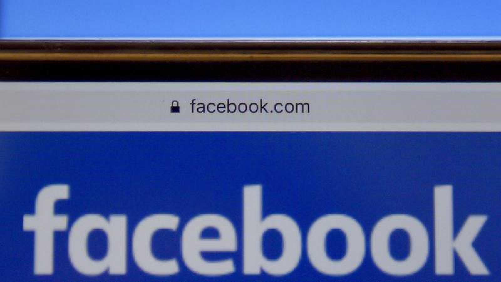 Facebook admite que aloja contenido engañoso y asegura que combatirá el sensacionalismo