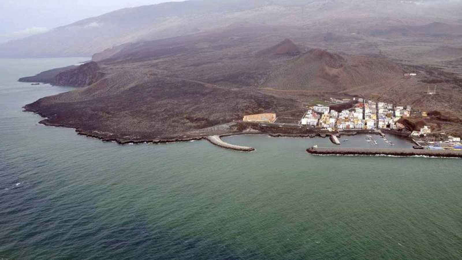 El Hierro es la más joven de las Islas Canarias y una de las más activas en términos geológicos.