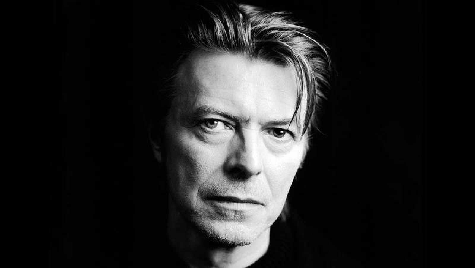 Disco Grande se suma al homenaje a David Bowie del MaF