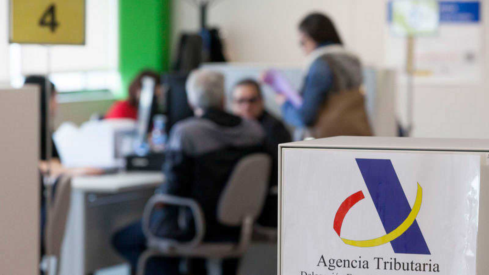 La propia Agencia Tributaria formuló una denuncia a finales del pasado año al sospechar de los presuntas irregularidades del funcionario.