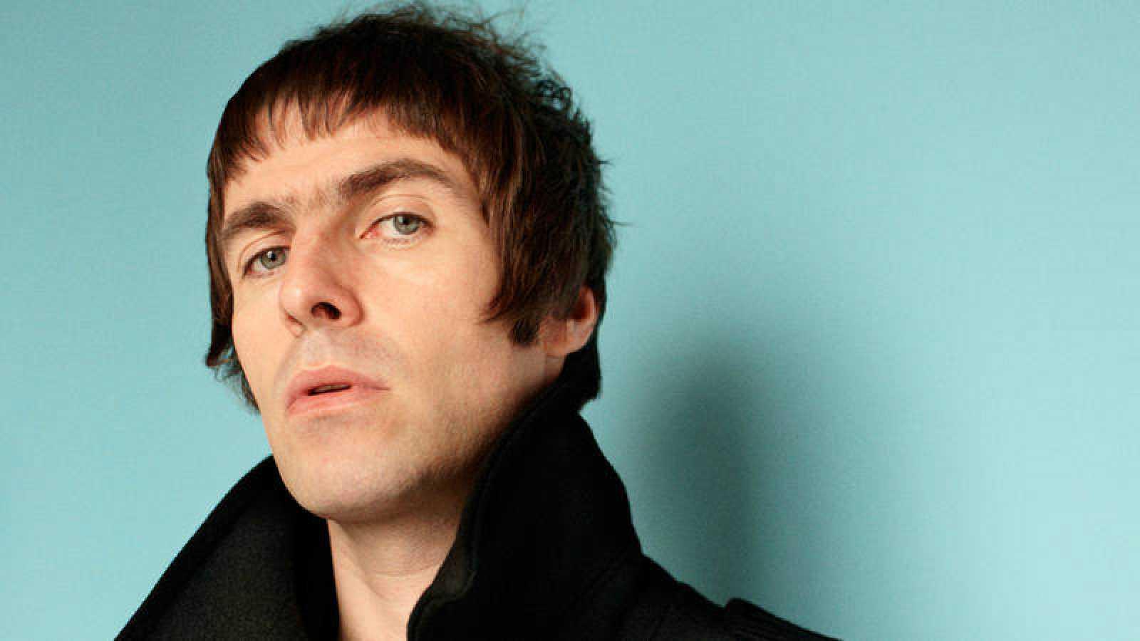 Liam Gallagher estará presentando su primer disco en solitario en el DCODE