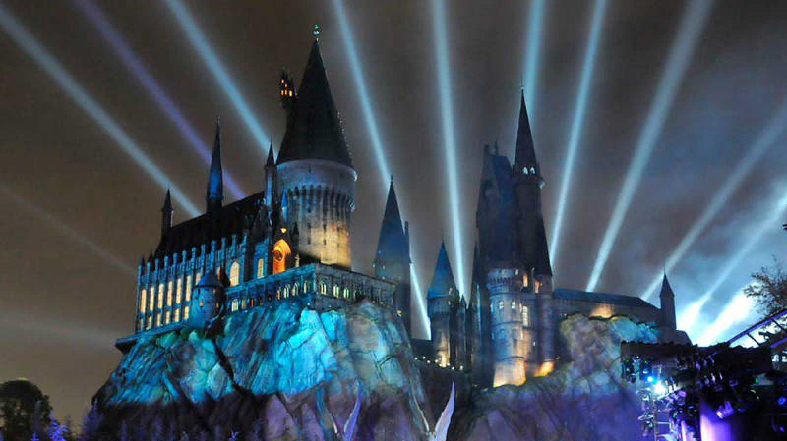 Disney in concert: un viaje por el mundo
