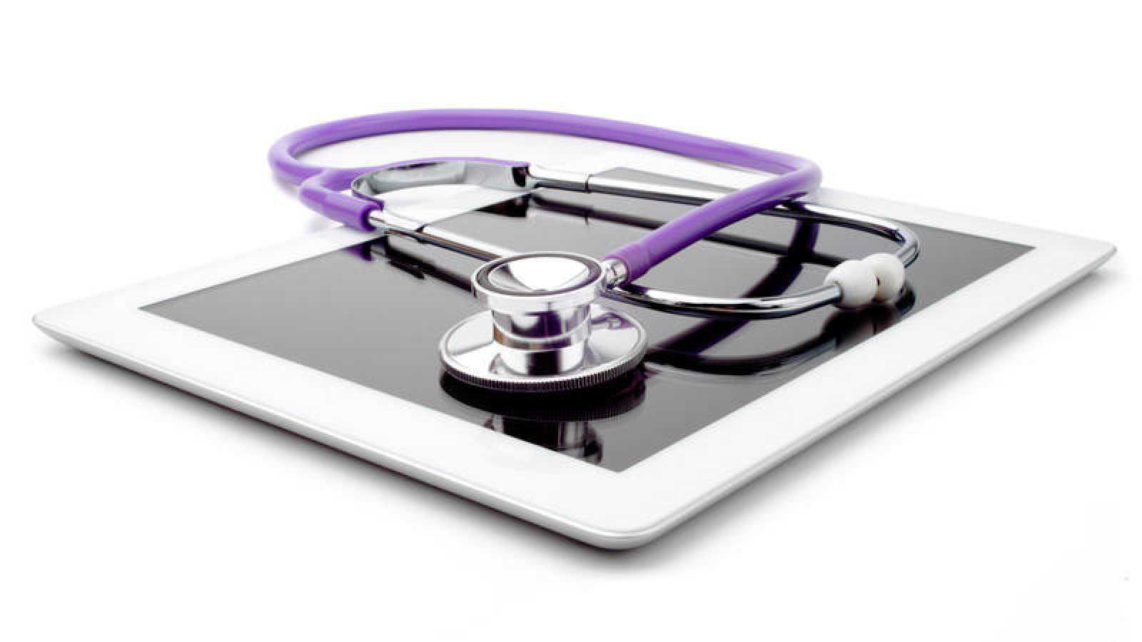Según los impulsores de Mediktor, se trata del primer evaluador de salud basado en inteligencia artificial avalado científicamente.