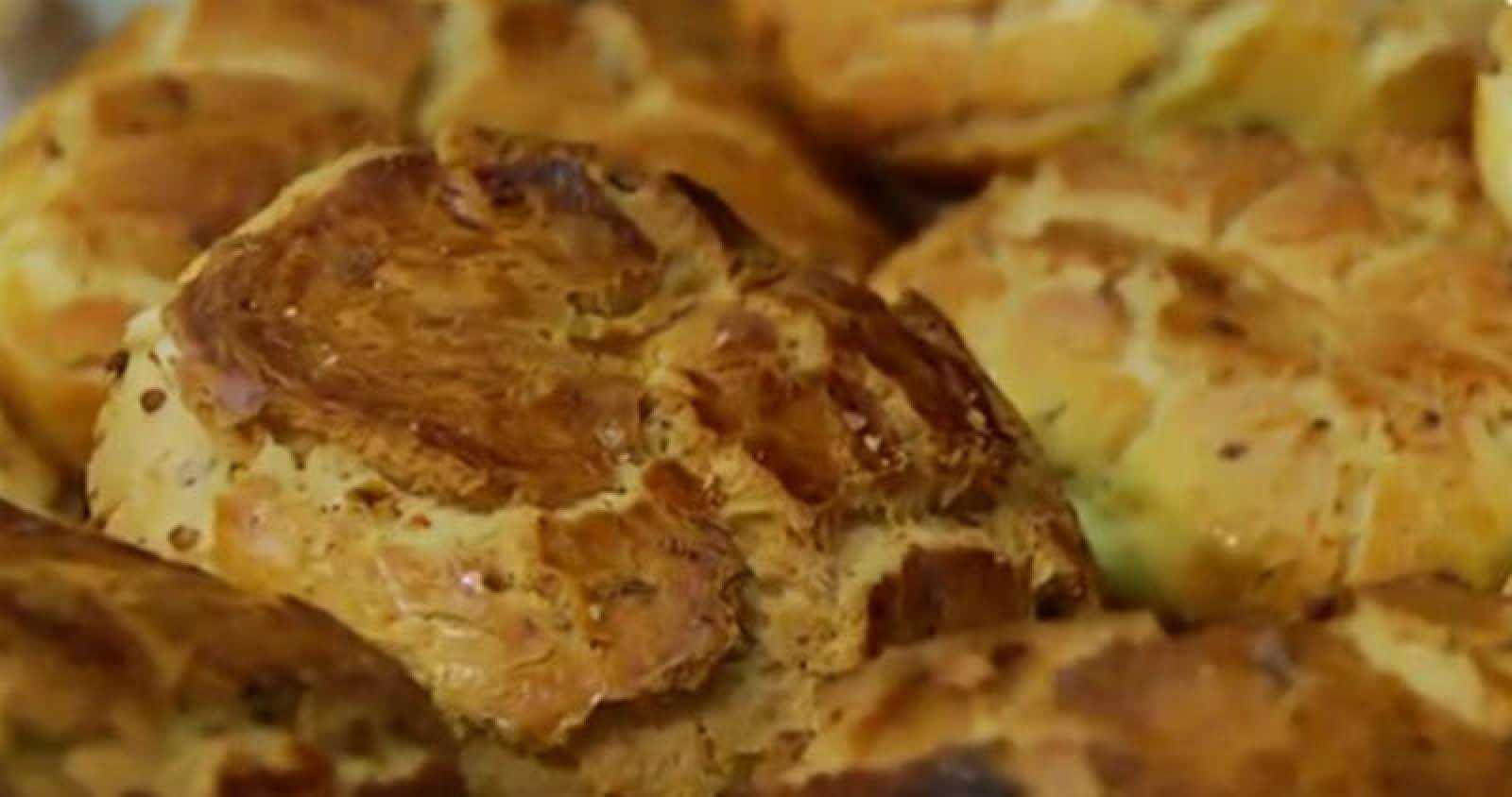 ¿Cuáles son los dulces típicos de San Isidro?