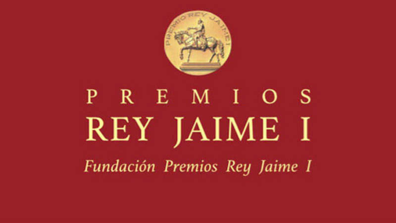 Premios Rey Jaime I 2017