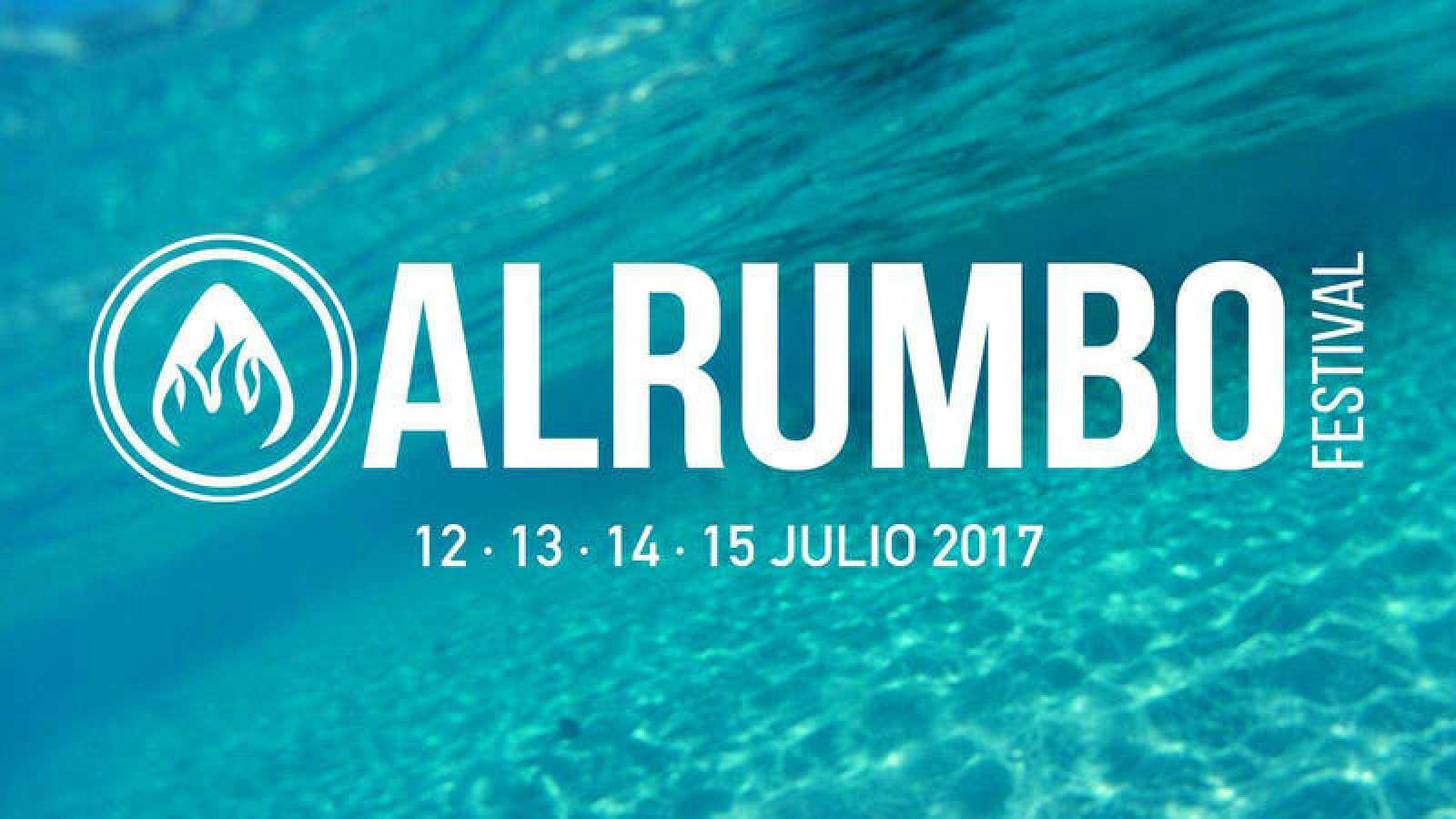 Alrumbo Festival se celebrará del 12 al 15 de julio en Chiclana de la Frontera