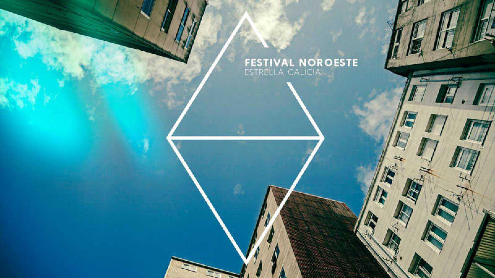 A Coruña se transformará del 8 al 13 de agosto para acoger la 31ª edición del Festival Noroeste
