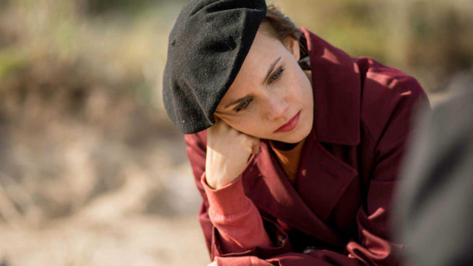 Imagen del rodaje 'Tiempo de espías'