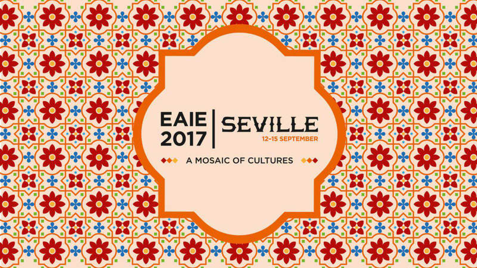 29ª Conferencia y Exposición Anual de EAIE