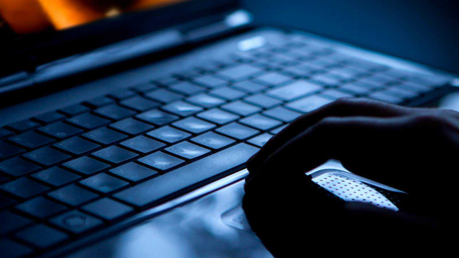 El acoso sexual a menores por internet se triplicó en los últimos tres años