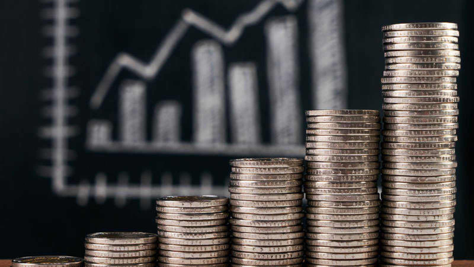 Imagen de recurso para subidas de costes, precios o salarios