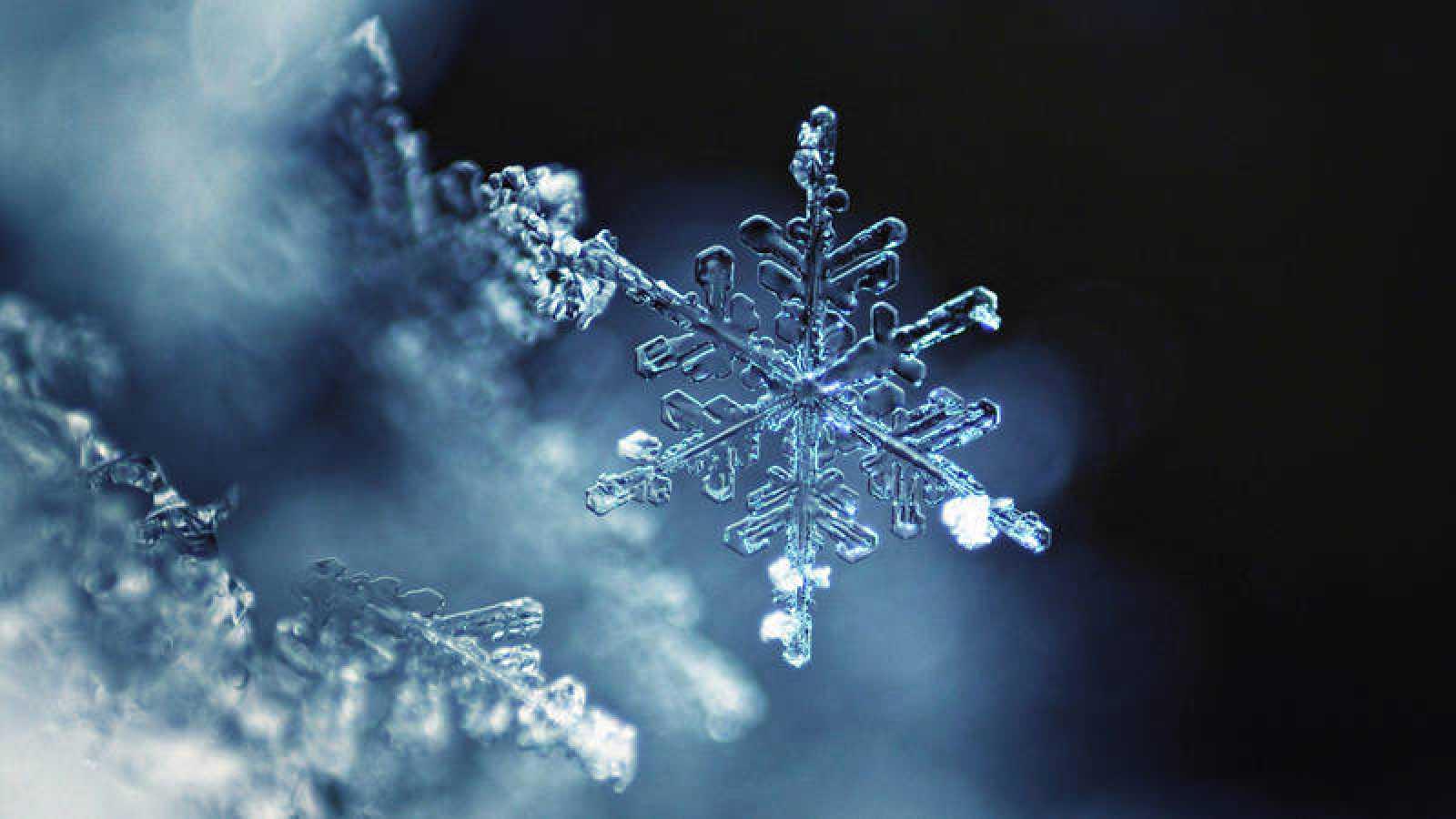 El agua líquida subenfriada es aquella que permanece en estado líquido por debajo del punto de congelación.