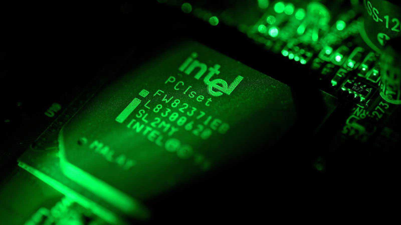 Recientemente se ha desvelado un defecto de seguridad en millones de chips fabricados por Intel.