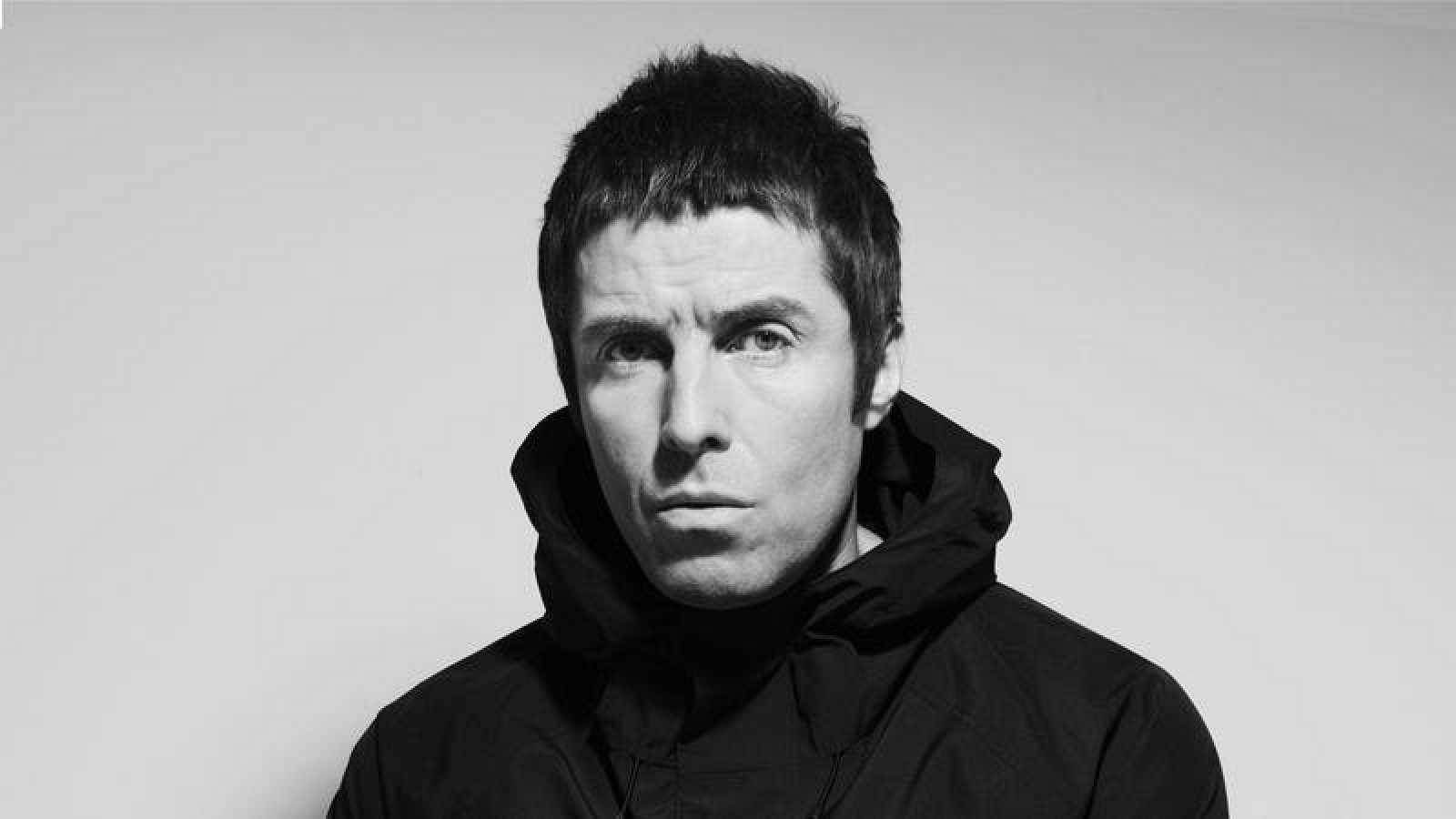 Liam Gallagher traerá al FIB su reciente estreno como solista 'As you were'