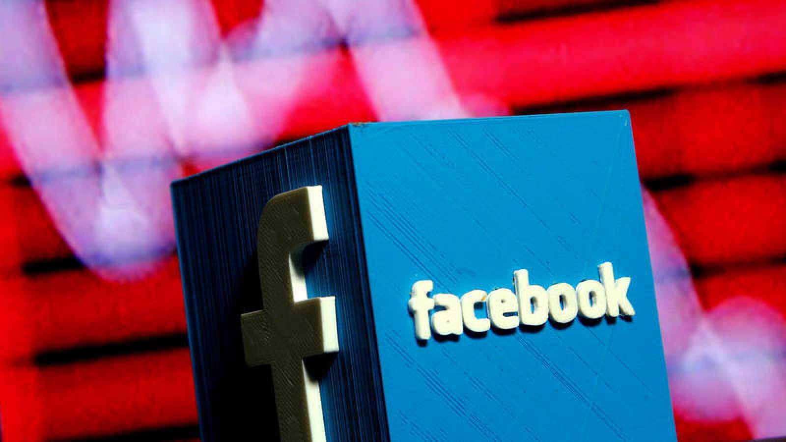 Facebook ganó en 2017 un 56% más que en 2016