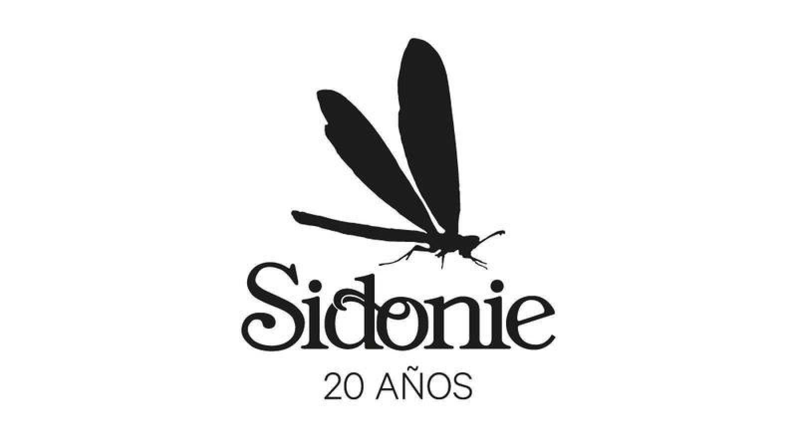 Sidonie harán un repaso a toda su discografía en su gira de 20 aniversario