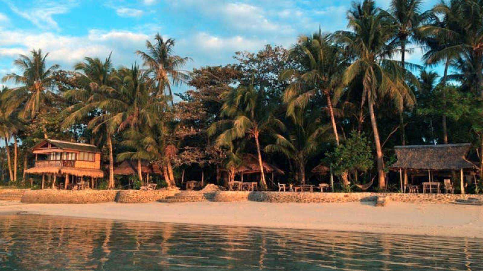 """No importa ser viejo o gordo"": polémica sobre turismo sexual en Filipinas"