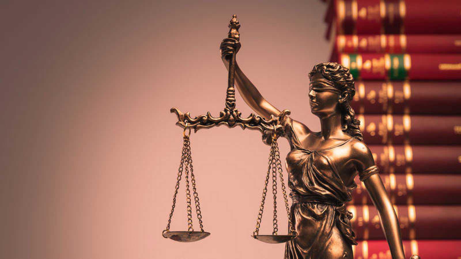Las cuatro asociaciones de jueces se defienden de las acusaciones de maltrato judicial a víctimas de violencia de género