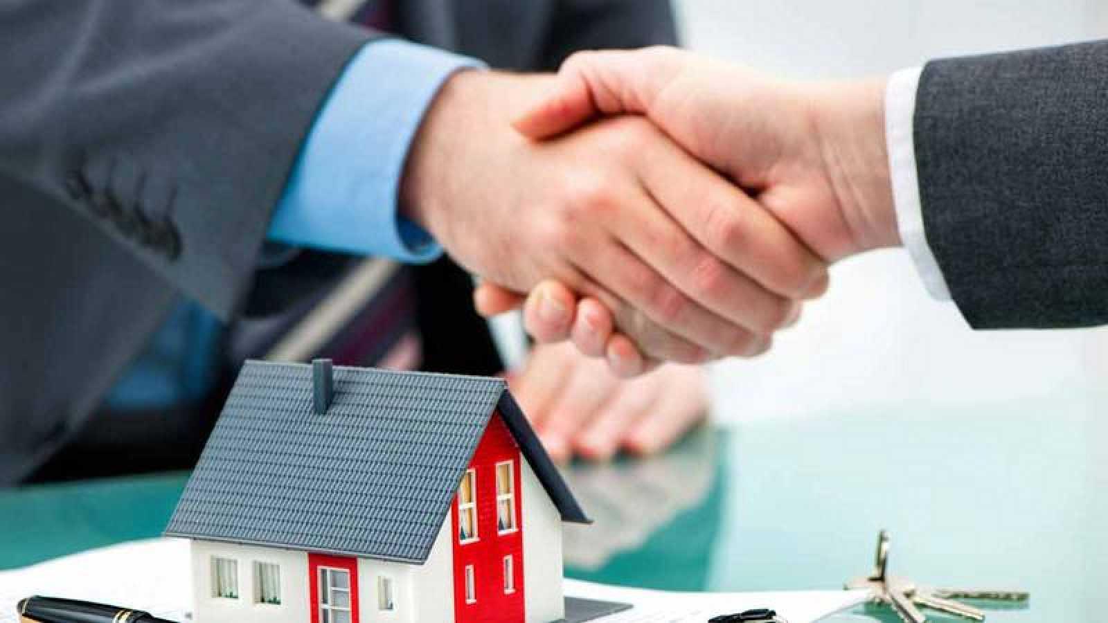 Los costes adicionales a la compra de una vivienda suponen un porcentaje que ronda el 10% del precio de venta