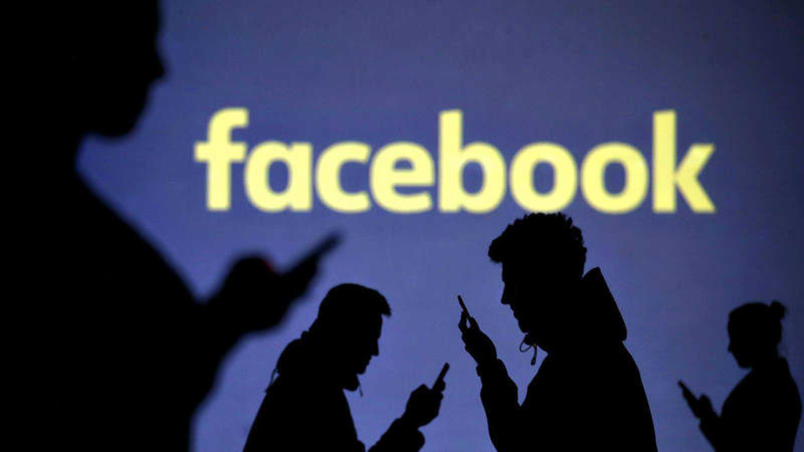 Cambridge Analytica tuvo acceso a los datos de 87 millones de usuarios de Facebook